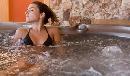 Capodanno Sicilia resort con spa Foto - Capodanno Ki klub Wellness SPA Messina