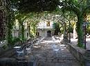 Capodanno Villa Laura Hotel Resort Rodi Milici Messina foto natura
