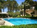 Capodanno Villa Laura Hotel Resort Rodi Milici Messina foto esterno