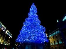 Eventi di Natale a Capo d'Orlando Foto