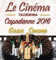 Capodanno Pacchetti Cenone Disco Hotel Taormina Foto