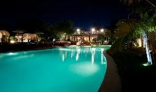 Capodanno Villa Morgana Resort SPA Ganzirri Foto