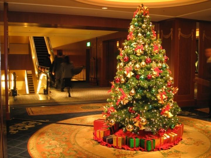 Eventi di Natale a Longi Foto