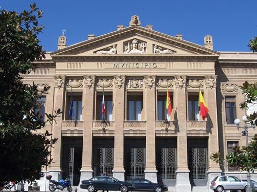 comune di Messina