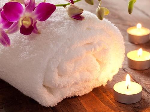 capodanno alle terme centri benessere massaggi Messina