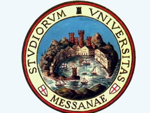 messina universita foto